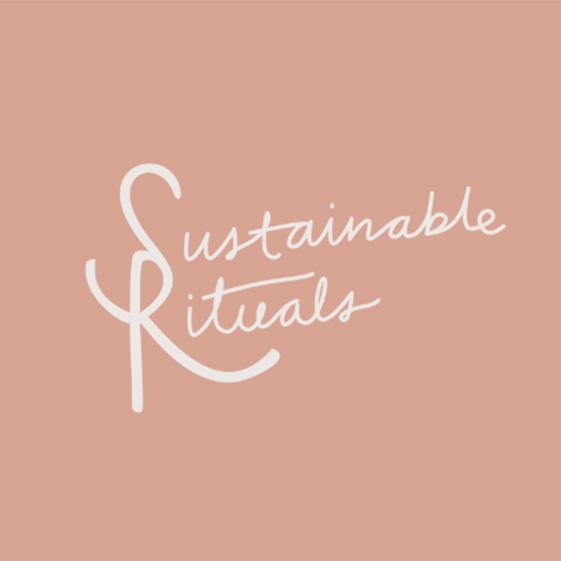 Sustainable Rituals McMinnville Oregon 1