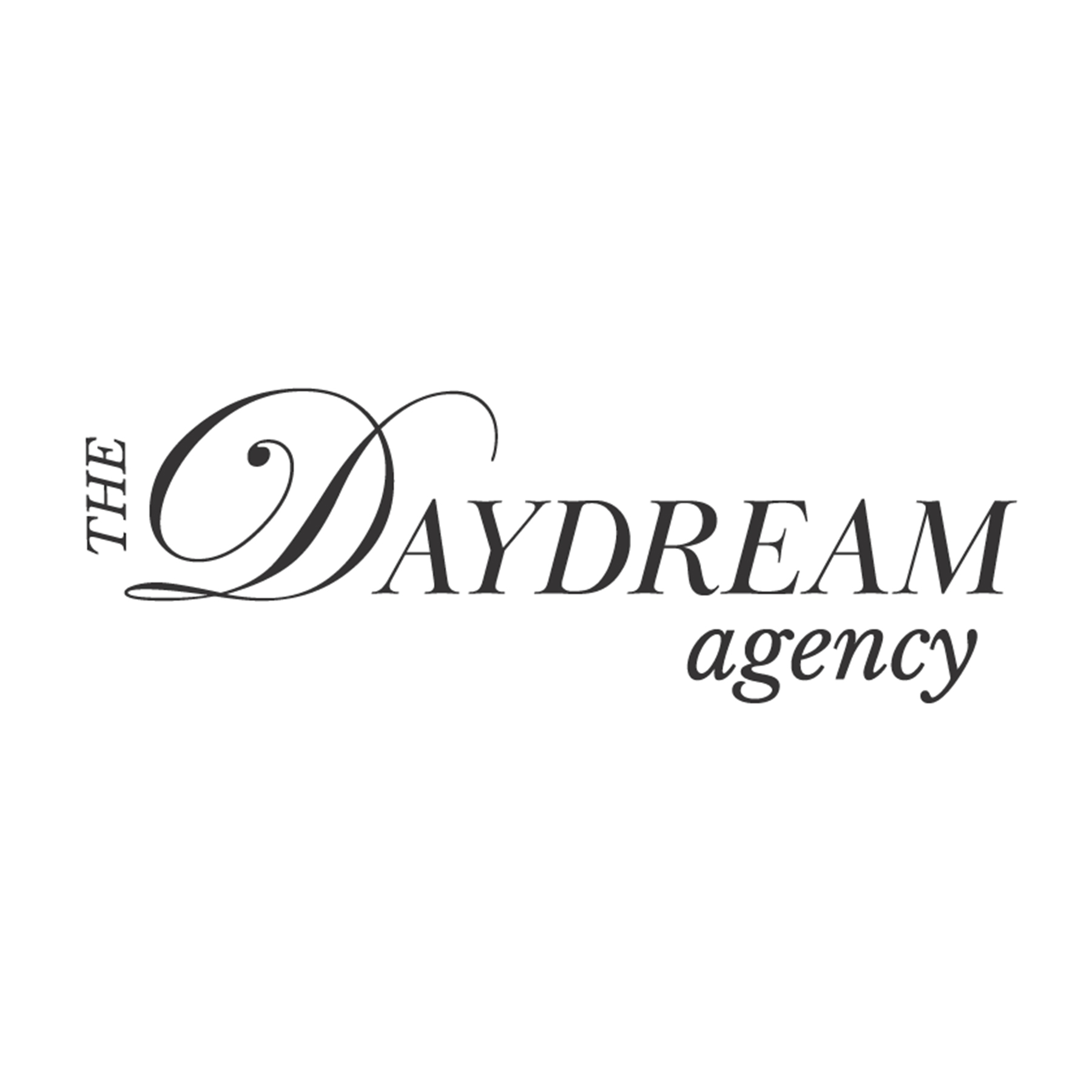 The Daydream Agency McMinnville Oregon