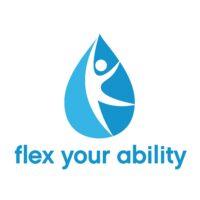 Flex Your Ability Carlton Oregon