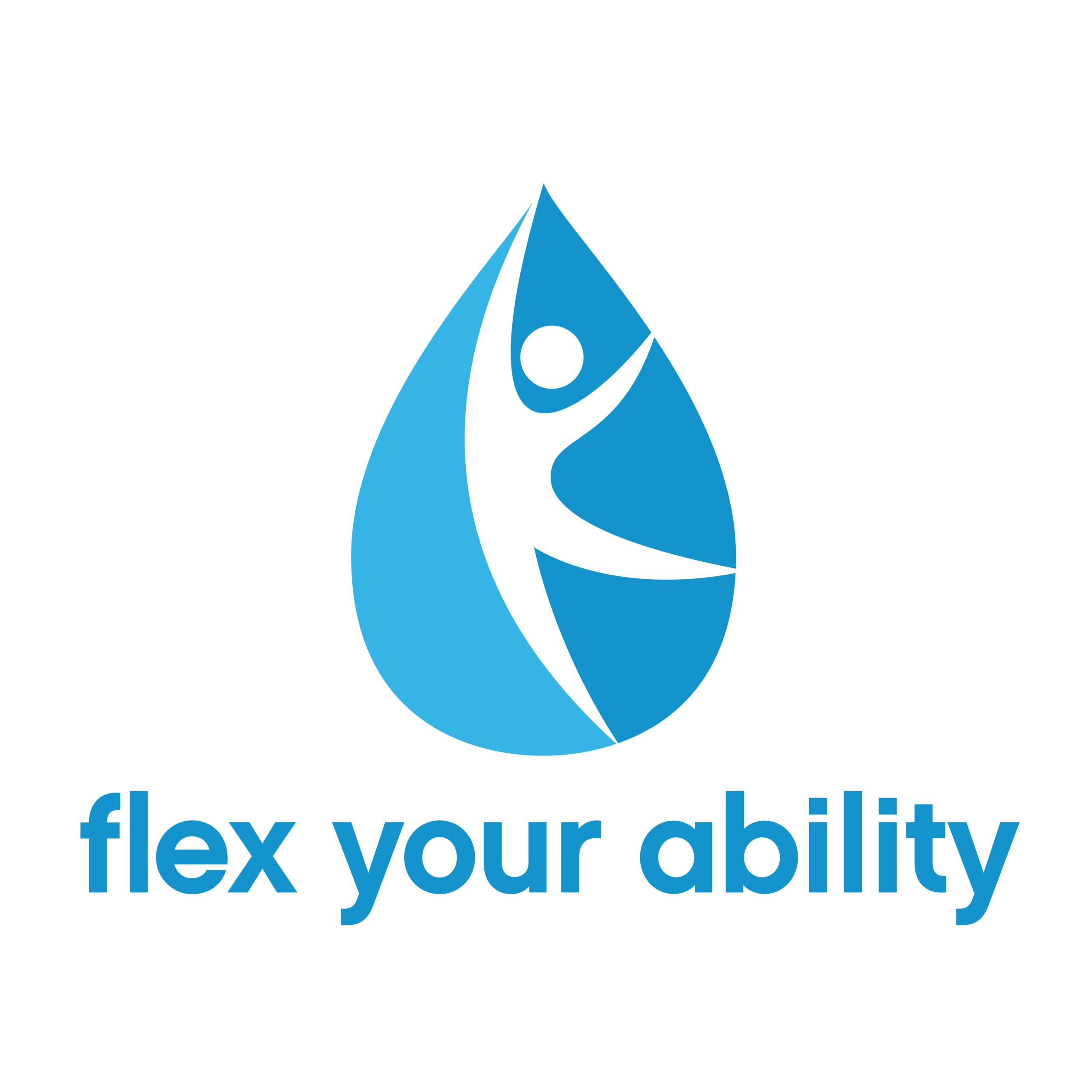 Flex Your Ability Carlton Oregon