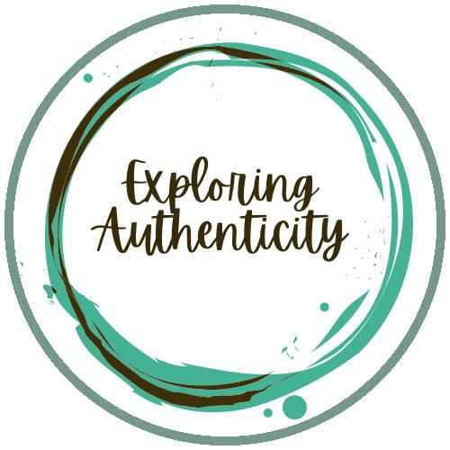 Exploring Authenticity McMinnville Oregon