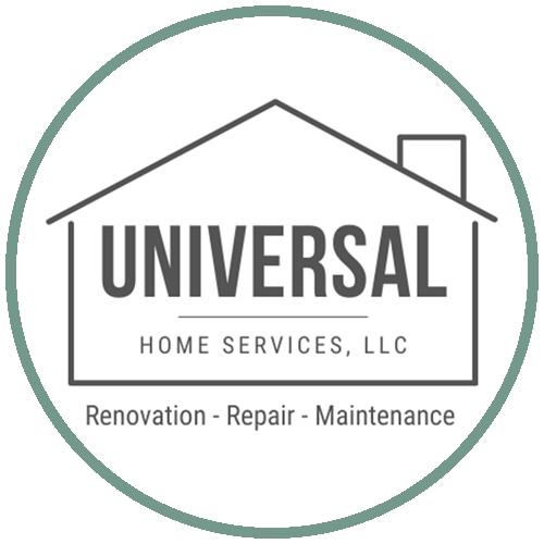 Universal Home Services Dayton Oregon