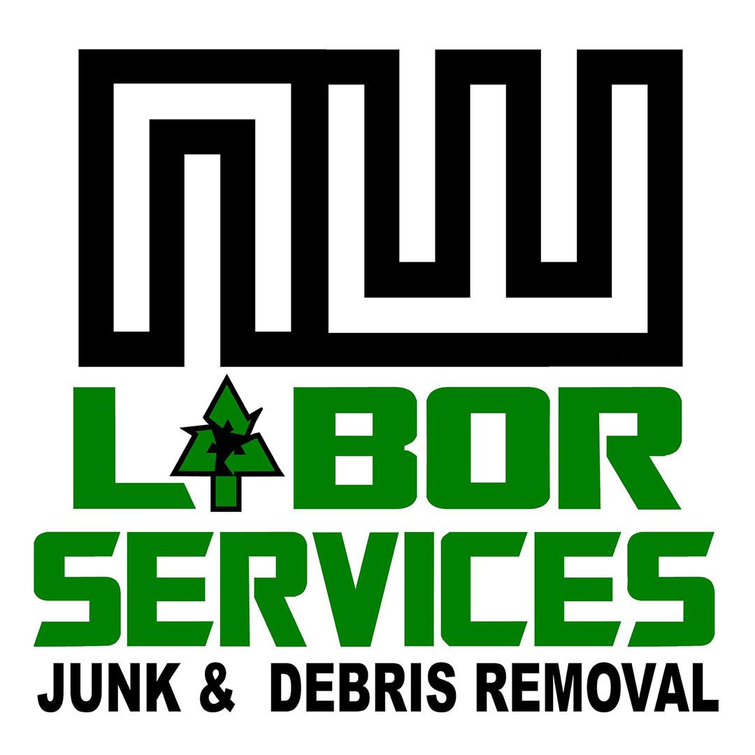 NW Labor Services Dayton Oregon