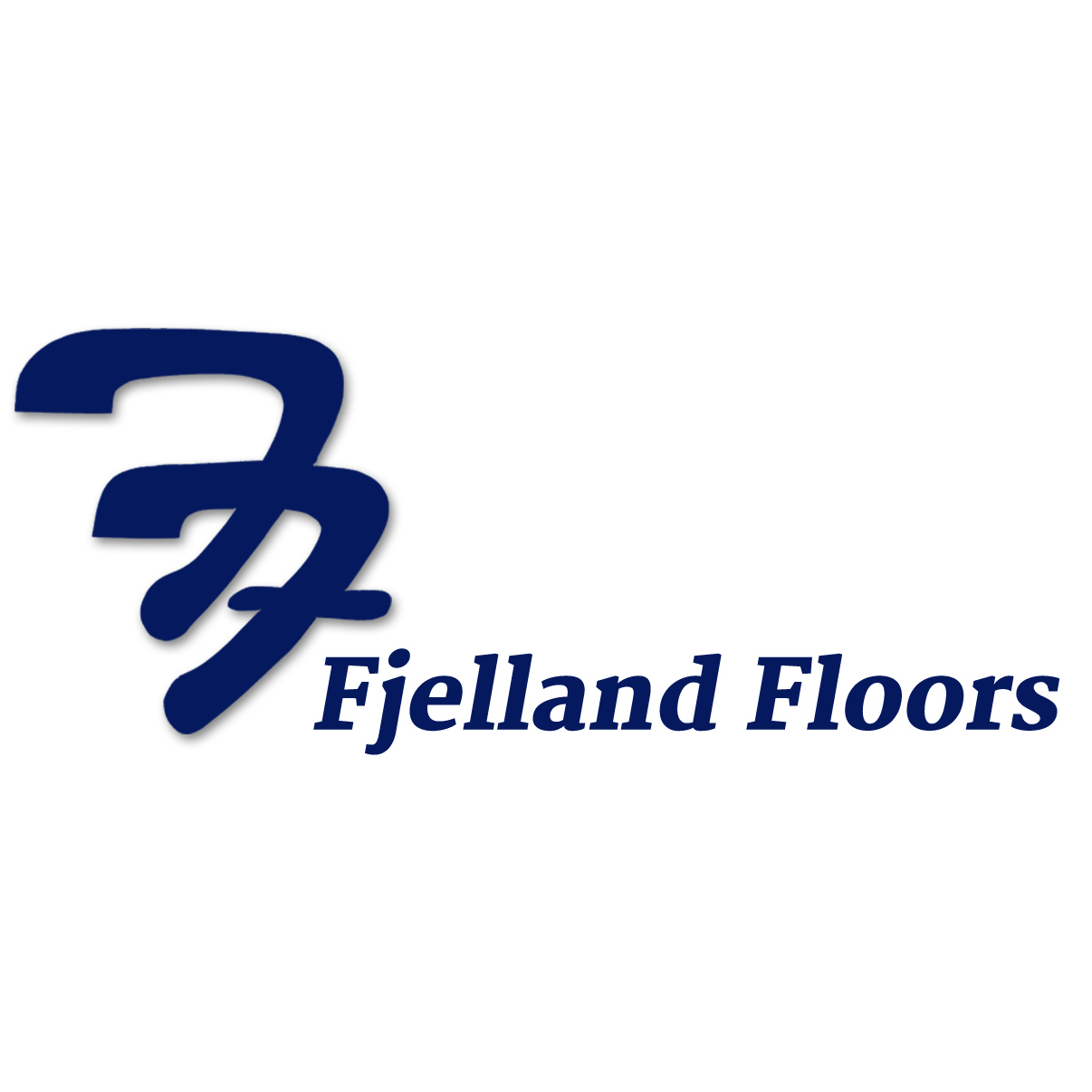 Fjelland Floors McMinnville Oregon